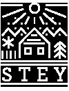 Logo Stey