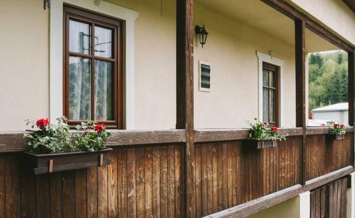 Duplex Slovenka