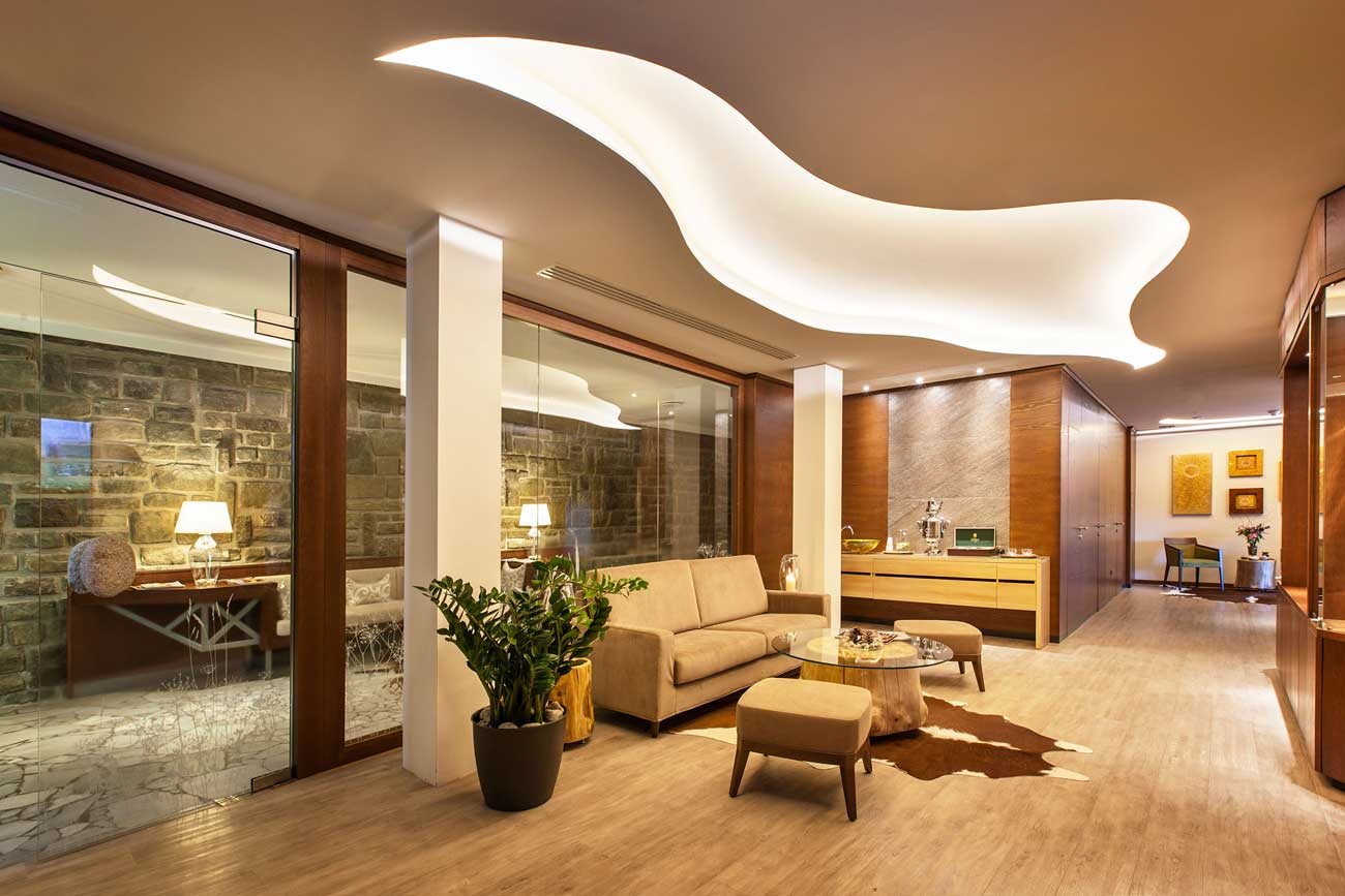 Hotel Partizán