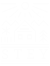 logo Stey Slovakia