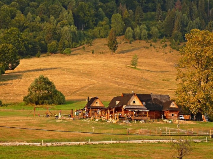 stredne slovensko