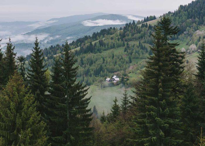 offline-holiday-in-slovakia